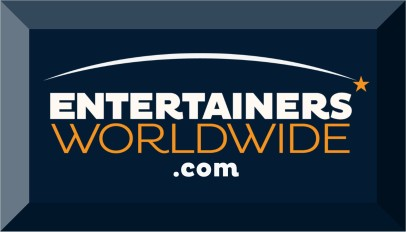 Entertainers-Worldwide